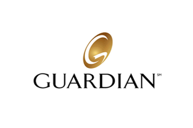 Insurance Information The Guardian Life Insurance Company
