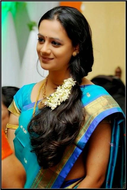 Spruha Joshi Images Of Actress