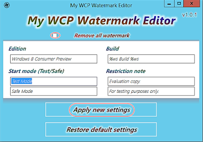 MY WCP WATERMARK EDITOR 1.0.1