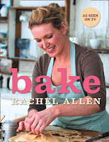 http://www.wook.pt/ficha/bake-signed-edition/a/id/871677?a_aid=54775e8533ab4