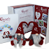Gnoments Product Launch Brings Romance to the Tech World