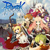 Philippine Ragnarok Online Shuts Down and will Move to International Ground