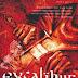 Excalibur (Bernard Cornwell)