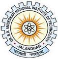 NITJ Jalandhar (National Institute of Technology Jalandhar) Recruitment 2014 nitj.ac.in Advertisement Notification Assistant Professor posts