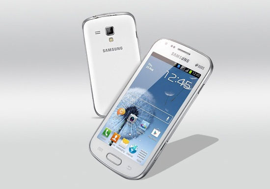 samsung galaxy s duos s7562 review specification manual best rh samsung cell phone manuals blogspot com manual de instruções samsung galaxy s duos Jelly Bean Galaxy S Duos