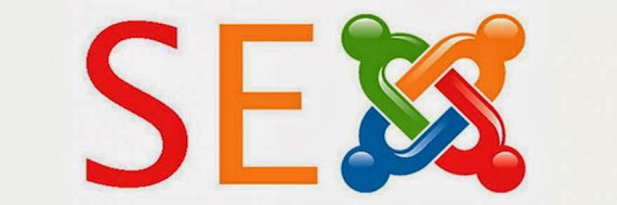Jasa Seo Joomla Tips Trik Langkah Awal Membangun Situs Joomla