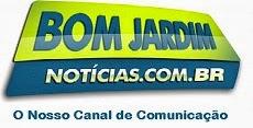 Bom Jardim Noticias