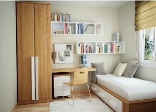 ideas para decorar una recámara, cómo decorar una habitación pequeña, recámaras lindas, habitaciones bonitas, dormitorios bonitos, dormitorios lindos, dormitorios ordenados, dormitorios prolijos, dormitorios para adolescentes,decoración de recámaras, recámaras bonitas, organización de una recámara, ideas para decorar una recámara pequeña, recámaras bonitas, habitaciones bonitas, habitaciones con bonita decoración, recámaras con decoración bonita, dormitorios con decoración bonita, habitaciones con colores neutros, habitación con paredes grises, habitación con paredes blancas, decoración de dormitorios, ideas para decorar un dormitorio, ideas para organizar los muebles en un dormitorio, decoración para una habitación pequeña