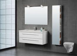 Badrumsmöbler Vit : Jugendhuset badrum planering och verklighet