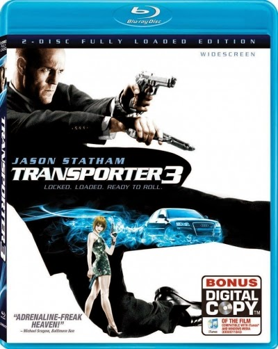 Transporter 3 (2008) UNCUT BluRay Subtitle Indonesia