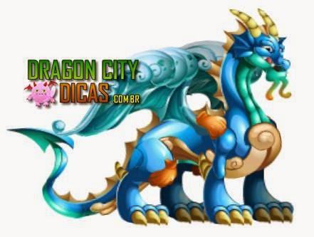 Dragão Surfistão