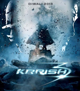 Krrish 3 songs mp4 download