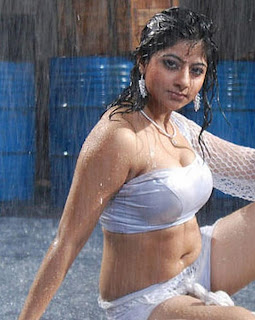 Sonam-Singh-super-Hot-Wet-Stills-6.jpg