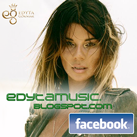 EdytaMusic on Facebook
