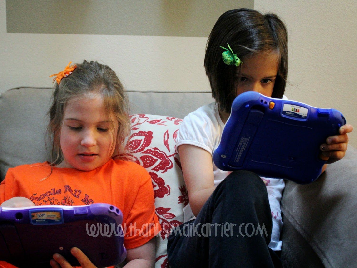 VTech InnoTab Learning Cartridge