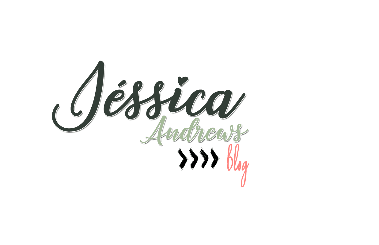 Jéssica Andrews Blog