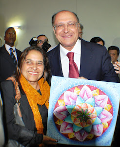 MANDALA DA CLEUSA COELHO PARA DR. GERLDO ALCKMIN