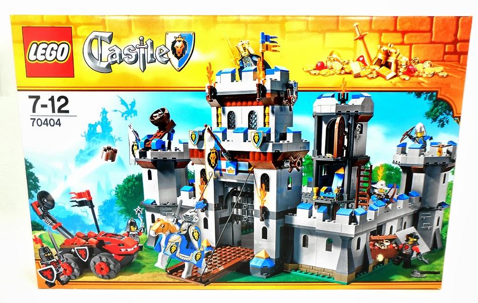 http://ozbricknation.blogspot.com.au/2013/10/lego-castle-70404-kings-castle-review.html