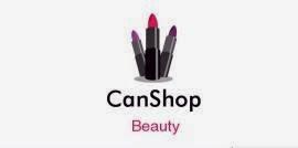 Canshop
