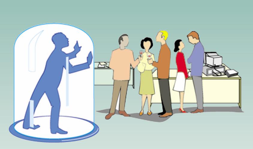 Blog proyecto pura vida conciencia solidaria for Oficina virtual de formacion profesional para el empleo