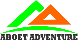 Aboet Adventure