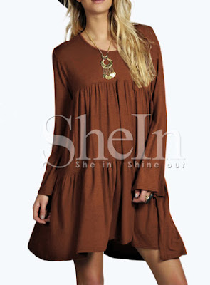 http://www.shein.com/Orange-Long-Sleeve-Casual-Dress-p-240565-cat-1727.html ?utm_source=provarexcredere1.blogspot.it&utm_medium=blogger&url_from=provarexcredere1