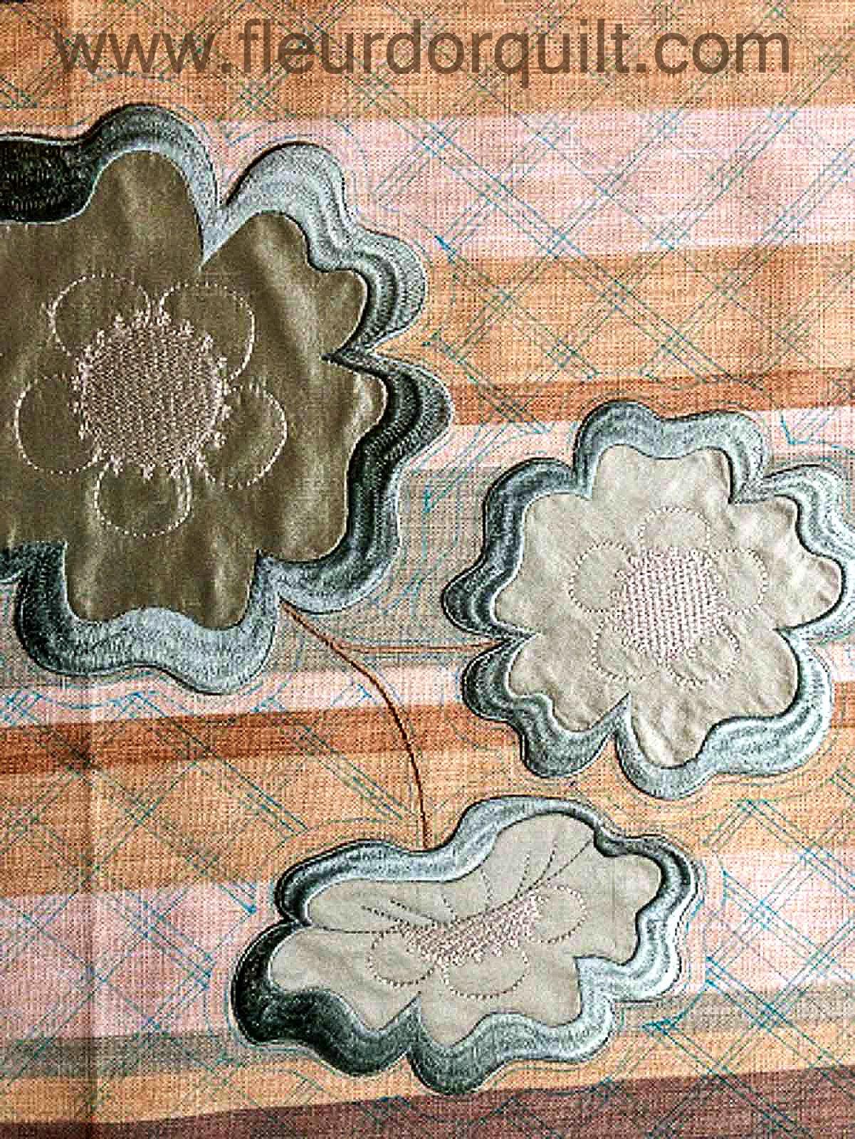 quilt, quilting, подушки своими руками,декоративные подушки,бесплатный мастер-класс, создаем подушку.