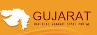 Gujarat SRPF Recruitment 2015-1200 Armed Police Constable