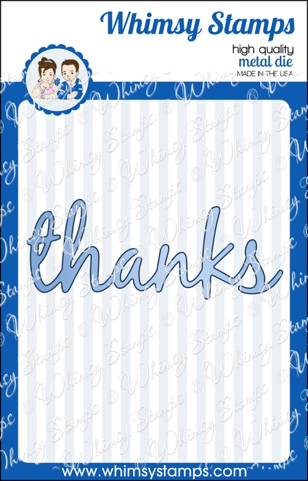 http://www.whimsystamps.com/index.php?main_page=product_info&cPath=30&products_id=3376