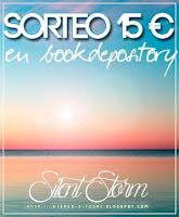 http://etereo-y-fugaz.blogspot.com.es/2015/07/aniversario-del-blog-primer-sorteo-1.html?showComment=1439199100020#c7245162744074428187