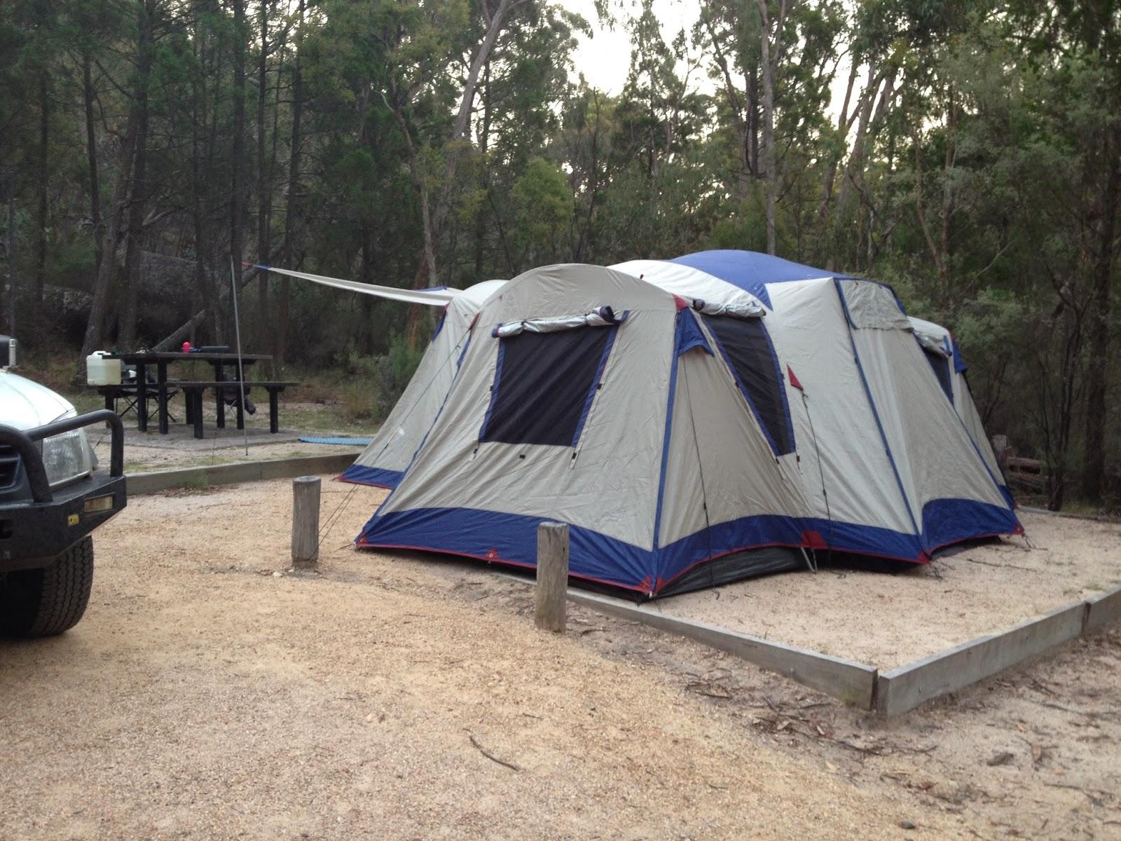 becky et al girraween national park. Black Bedroom Furniture Sets. Home Design Ideas