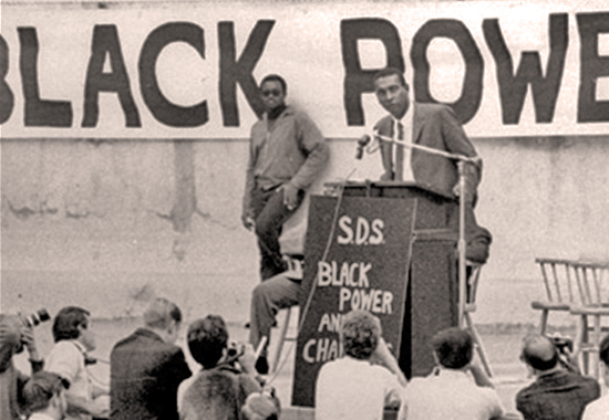 an overview of the black power movement Get information, facts, and pictures about civil rights movement at encyclopediacom make research projects and school reports about civil rights movement easy with.