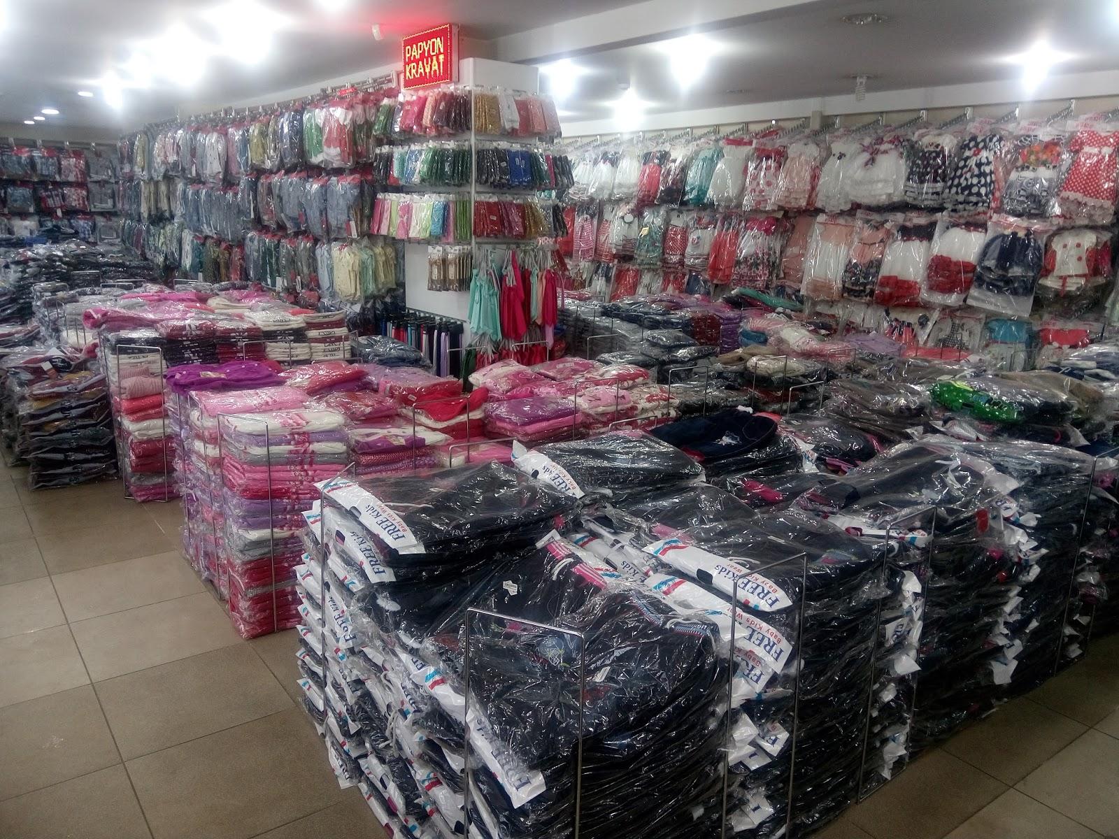 Одежда по оптовым ценам дешево