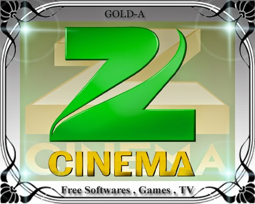 Watch Zee Cinema Tv Channel Online Streaming