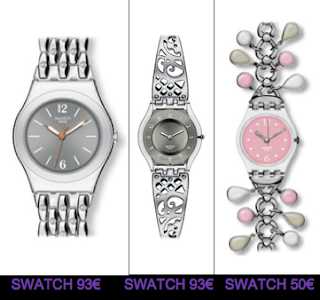 Swatch Watches2