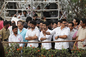 Akkineni Nageswara Rao Cremation Photos Gallery-thumbnail-3