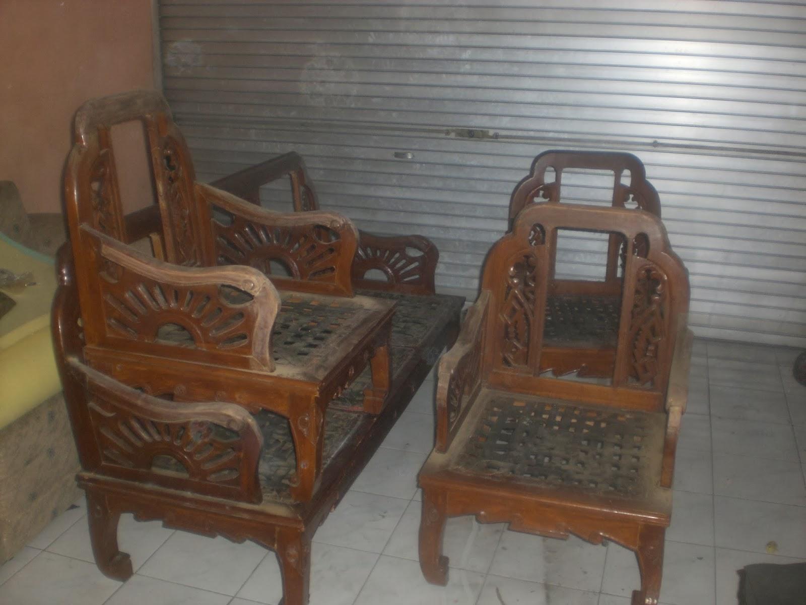 Produksi SOFA CUSTOMIZE Dan Servis Sofa Di Rumah Sofa