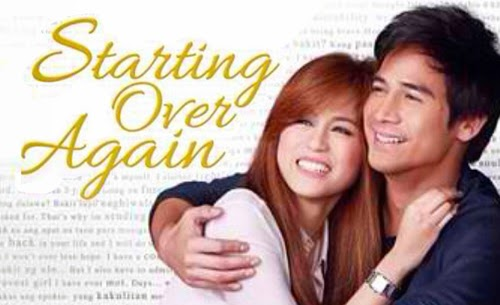 starting over again piolo pascual toni gonzaga gross