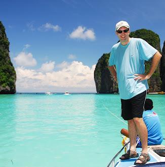 Thailand (Phuket)