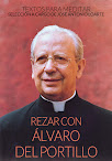 Rezar con Álvaro del Portillo