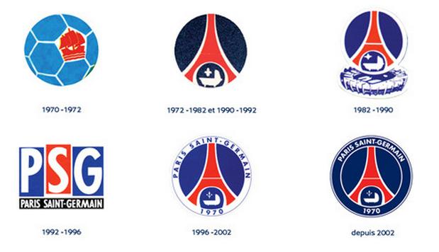 Alfa romeo badge change 15
