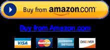 "http://www.amazon.com/gp/product/B00FB2XNCE/ref=as_li_ss_tl?ie=UTF8&camp=1789&creative=390957&creativeASIN=B00FB2XNCE&linkCode=as2&tag=f0538-20"">Sony Smart Watch SW2 for Android Phones</a><img src=""http://ir-na.amazon-adsystem.com/e/ir?t=f0538-20"