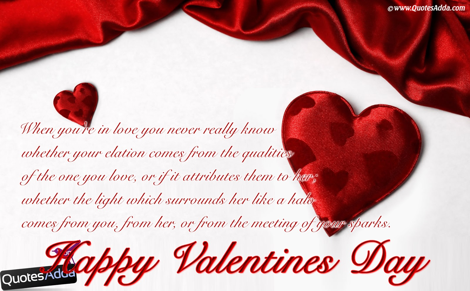 Love quotes in hindi for valentines day anti love quotes for Valentines day love quotes