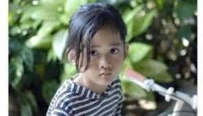 KASUS ANGELINE : Pra Peradilan yang Diajukan Margreith Akhirnya Ditolak, Ini Alasannya