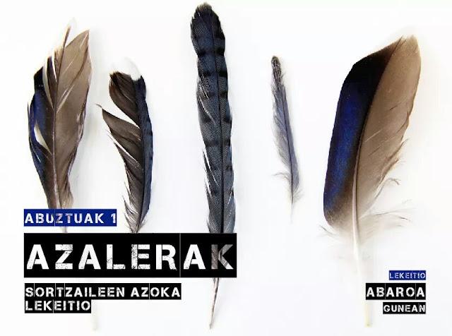 744-market-lekeitio-sietecuatrocuatro-agosto-azalerak-Azoka