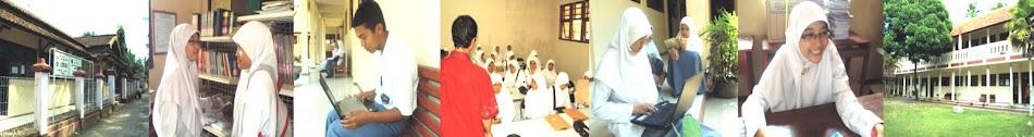 Madrasah Wathoniyah Islamiyah (MWI)