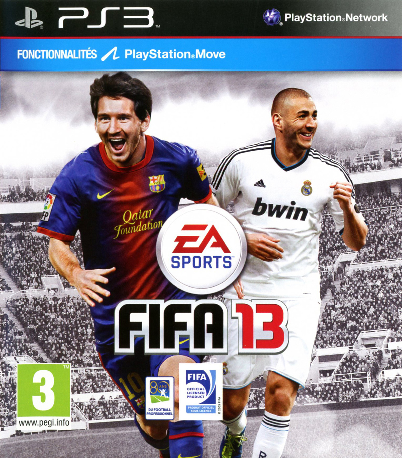 jeux psp fifa 13 psp fast download. Black Bedroom Furniture Sets. Home Design Ideas