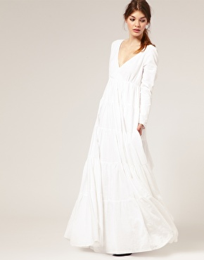 cheap_maxi_dress
