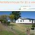 $1 a Week Rental in Australia