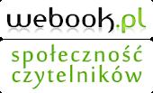 webook.pl - Społeczność czytelników książek